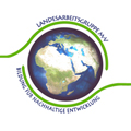 Schulen der Zukunft Logo